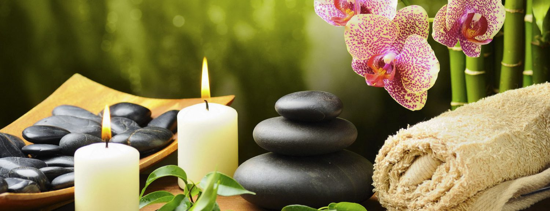 massage köpenhamn orchide thaimassage