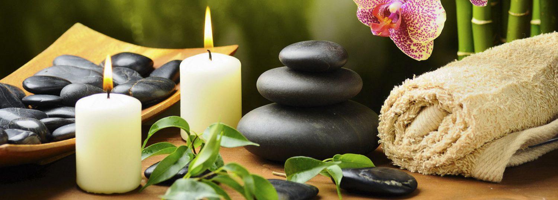 Kalasin-Thai-Massage