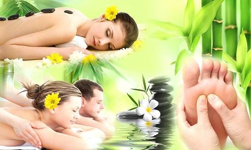 thai massage københavn tilbud thai massage med happy ending kbh