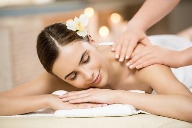 bordel sjælland thai massage på østerbro